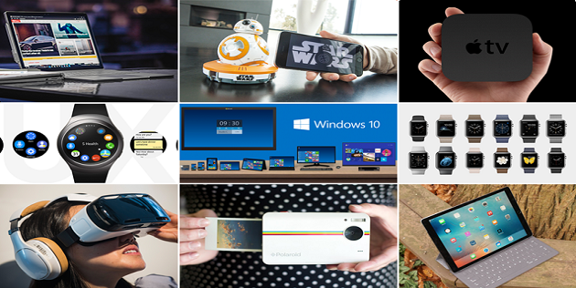 Le migliori offerte di elettronica, Servizi Web e Web Design